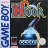Nintendo Gameboy - Hook