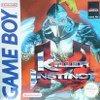 Nintendo Gameboy - Killer Instinct