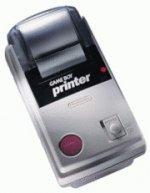 Nintendo Gameboy - Nintendo Gameboy Printer Loose