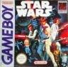 Nintendo Gameboy - Star Wars