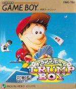 Nintendo Gameboy - Trump Boy