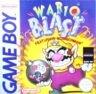 Nintendo Gameboy - Wario Blast