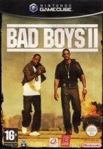 Nintendo Gamecube - Bad Boys 2