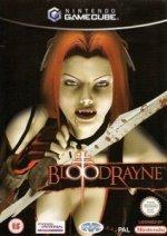 Nintendo Gamecube - BloodRayne