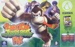 Nintendo Gamecube - Nintendo Gamecube Donkey Kong Jungle Beat Bongos Pack Boxed