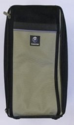 Nintendo Gamecube - Nintendo Gamecube Carry Bag Loose