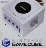 Nintendo Gamecube - Nintendo Gamecube Pearl White Console Boxed