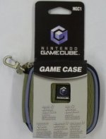 Nintendo Gamecube - Nintendo Gamecube Game Case Boxed