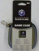 Nintendo Gamecube - Nintendo Gamecube Game Case Boxed
