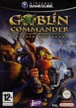 Nintendo Gamecube - Goblin Commander
