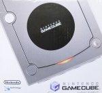 Nintendo Gamecube - Nintendo Gamecube Japanese Gold DOL-101 Console Boxed