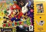 Nintendo Gamecube - Mario Party 6