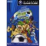 Nintendo Gamecube - Sega Soccer Slam