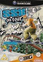 Nintendo Gamecube - SSX on Tour