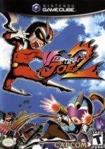 Nintendo Gamecube - Viewtiful Joe 2