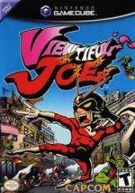Nintendo Gamecube - Viewtiful Joe