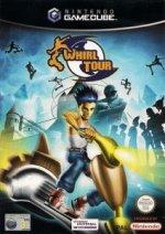 Nintendo Gamecube - Whirl Tour