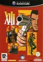 Nintendo Gamecube - XIII