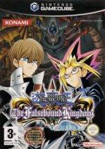Nintendo Gamecube - Yu-Gi-Oh The Falsebound Kingdom