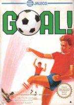 Nintendo NES - Goal
