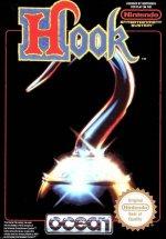 Nintendo NES - Hook