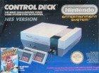 Nintendo NES - Nintendo NES Mario 2 Console Boxed
