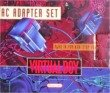 Nintendo Virtual Boy - Nintendo Virtual Boy AC Adapter Boxed