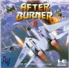 PC Engine - Afterburner 2