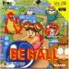 PC Engine - Be Ball