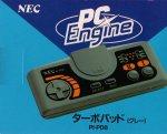 PC Engine - PC Engine Core Grafx 2 Pad Boxed