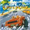 PC Engine - Outrun
