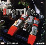 PC Engine - Override