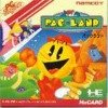 PC Engine - Pacland