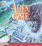 Philips CDI - Alien Gate