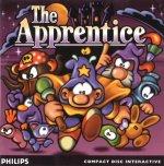 Philips CDI - Apprentice