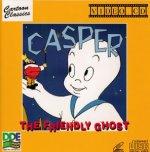 Philips CDI - Cartoon Classics Casper the Friendly Ghost