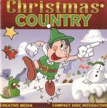 Philips CDI - Christmas Country