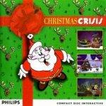 Philips CDI - Christmas Crisis