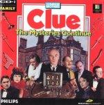 Philips CDI - Clue