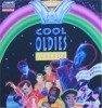 Philips CDI - Cool Oldies Jukebox