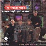 Philips CDI - Cranberries - Doors and Windows