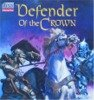 Philips CDI - Defender of the Crown