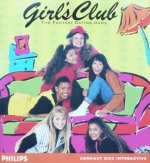 Philips CDI - Girls Club