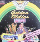Philips CDI - Golden Oldies Jukebox
