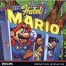 Philips CDI - Hotel Mario