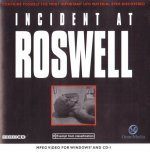 Philips CDI - Incident at Roswell