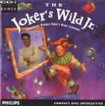 Philips CDI - Jokers Wild Jr
