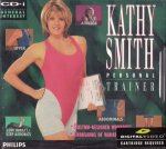 Philips CDI - Kathy Smith Personal Trainer