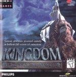 Philips CDI - Kingdom the Far Reaches