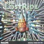 Philips CDI - Lost Ride